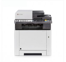 [렌탈] 교세라 A4 컬러 디지털 복합기 ECOSYS M5521cdn / FAX포함 / 보증금10만 / 이월카운터 적용가능