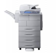 [렌탈] 삼성 A4 흑백 디지털복합기 SCX-6545N / FAX포함 / 보증금10만 / 이월카운터 적용가능