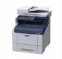 [렌탈] 후지제록스 A4 컬러 디지털 복합기 CM305df/315/405 / FAX포함 / 보증금10만 / 이월카운터 적용가능
